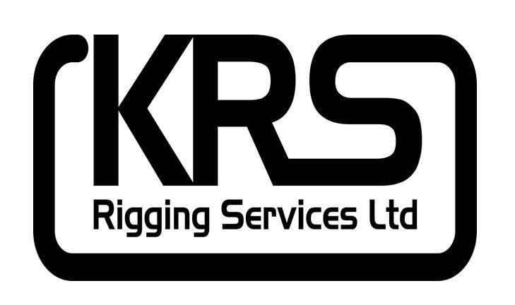 National Rigging Certificate (NRC) – PLASA